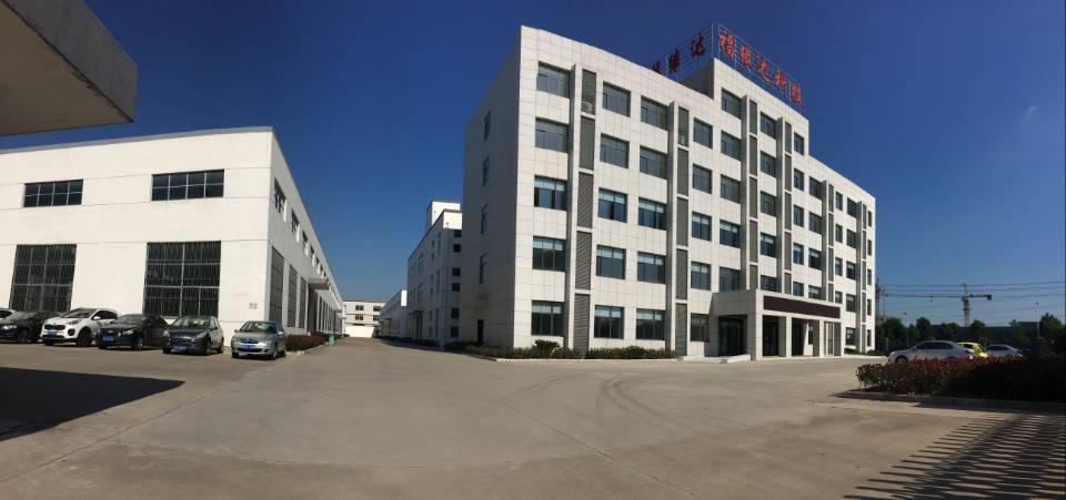 翅片式蒸发器生产厂家,蒸发器冷凝器热交换器生产基地